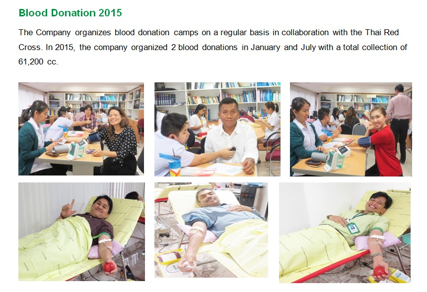 Blood-Donation-2015E