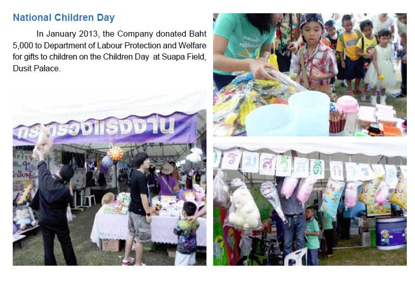 National Children Day EN 2013