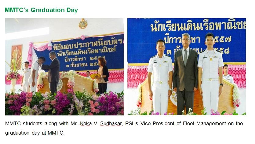 mmtc-graduation-day-E